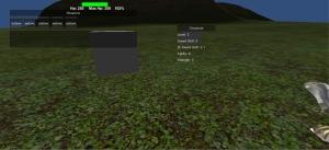 newgameprogramming